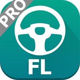 Florida DMV Practice Test Pro