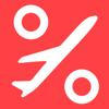 Cheap Flights - Air Booking
