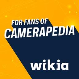FANDOM for: Camera