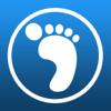 Pedometer Plus: Steps Tracking