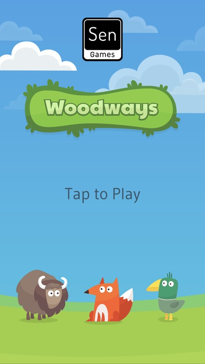 Woodways screenshot-9