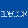 ELLE Decor Magazine US
