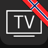 TV-Guide Norge Listings (NO)
