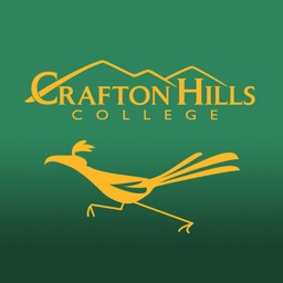 Crafton Hills College Mobile