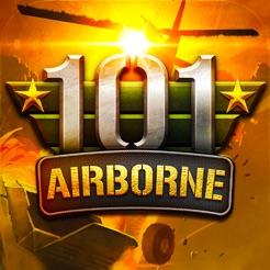 101 Airborne