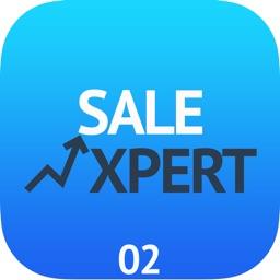 SaleExpert02