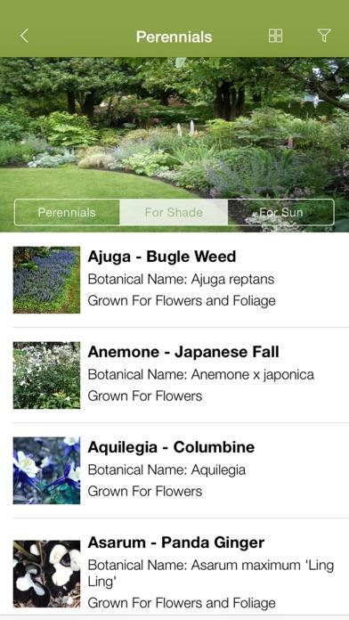 download Armitage's Great Garden Plants apps 0