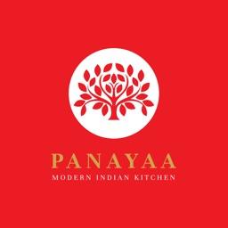 Panayaa