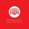 Panayaa application for Mumbai Restaurants