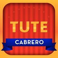 Codes for Tute Cabrero Hack
