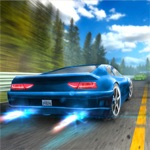 Real Speed: Extreme Car Racing