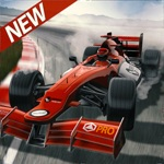 Ultimate Formula Car Simulator
