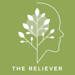 The Reliever: Calm your Stress