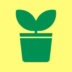 Plant Watering Reminder: Care For Indoor Plants