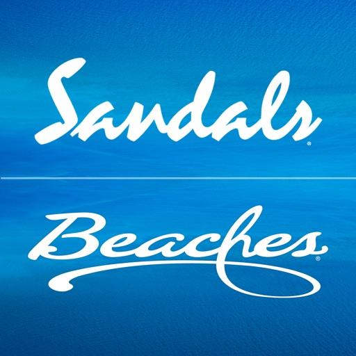 Sandals & Beaches Resorts