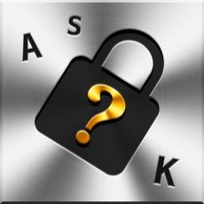 Activities of Cryptoquips