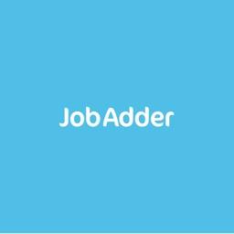 JobAdder Recruitment Software
