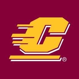 CMU Chippewas Game Day