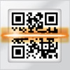 Code Scanner by ScanLife: QR and Barcode Reader Ranking