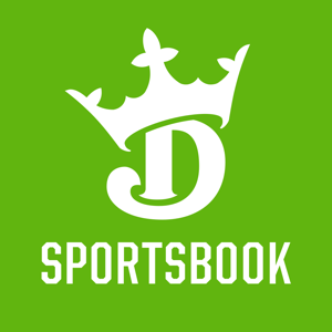 DraftKings Sportsbook Sports app