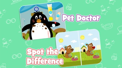 ABC Animal Toddler Adventures-3