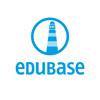 Edubase Reader