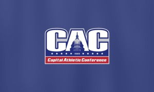 Capital Athletic Conference