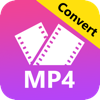 Any-Make MP4 Converter - Tipard Studio