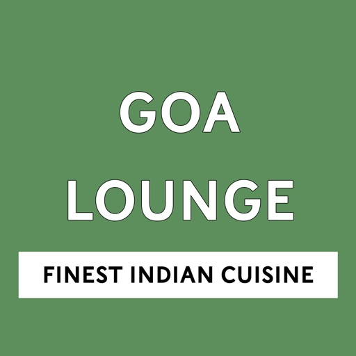 Goa Lounge Redcar