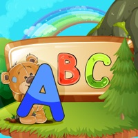 Codes for ABC Letters Tracing & Phonics Hack