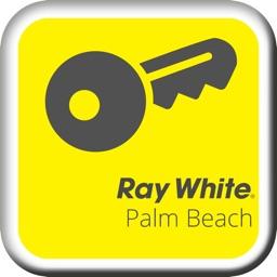 Ray White Palm Beach