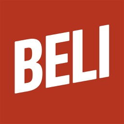 BELI – More time for great food