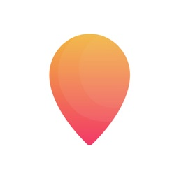 Find popular places by posts