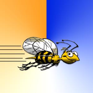 Bee Line Bus app