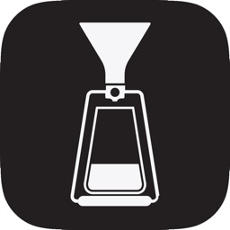 GINA – Smart coffee brewer