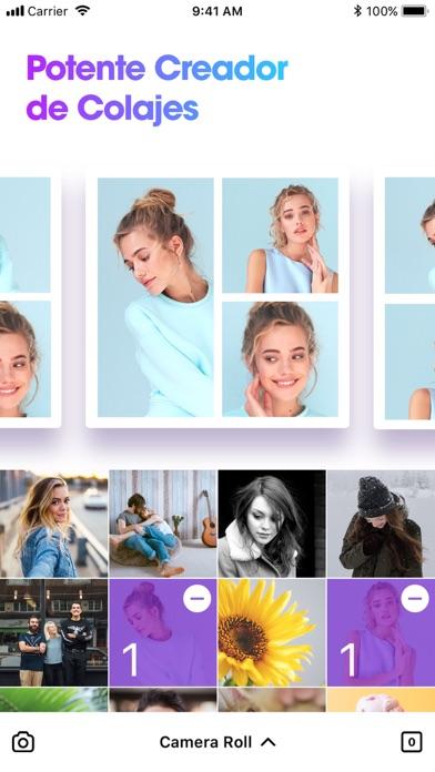 Descargar Photable - Editor de Fotos, Ps para Android