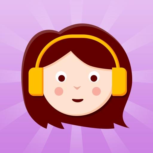 Аудио сказки книги для детей