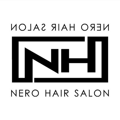 Baixar Nero Hair Salon para iOS