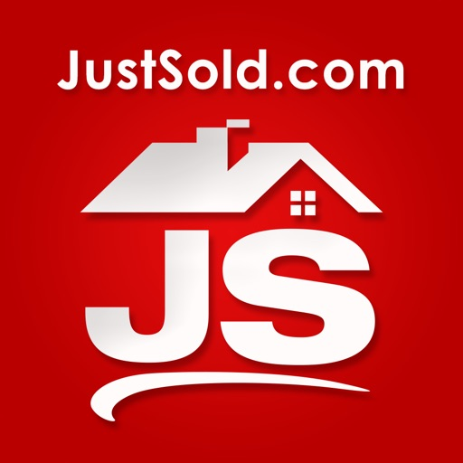 JustSold.com Real Estate