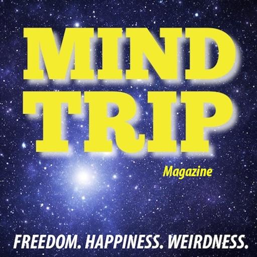 MindTrip Magazine