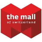Mall of Switzerland Club icon
