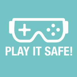 Play it Safe!