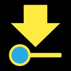 DL-Picture Image sercher icon