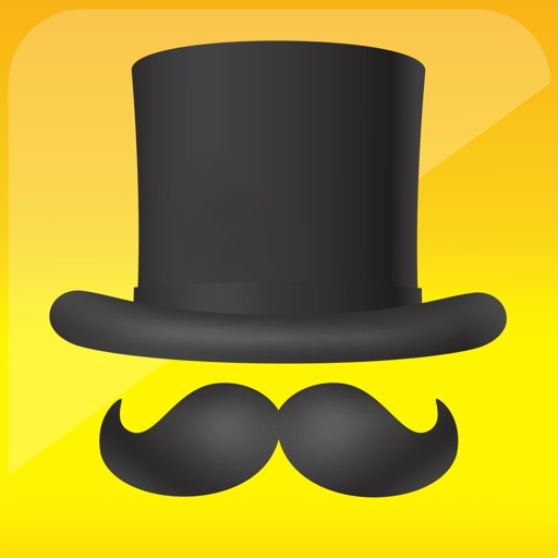 Lucky Day - Win Real Money! by Lucky Day Entertainment, Inc