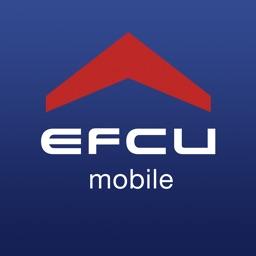 Edwards Federal Credit Union