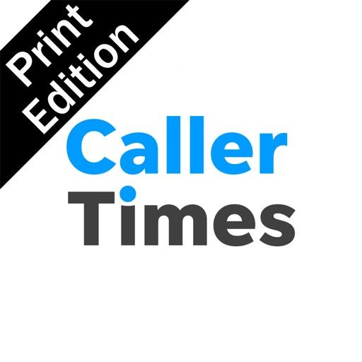 Caller Times eEdition