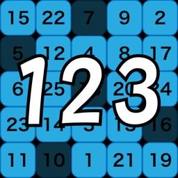 123 Tap Fast