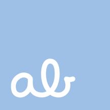 Cursive Writing App@ abCursive