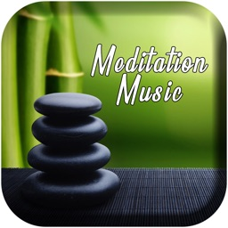 Meditation Music For Relaxing