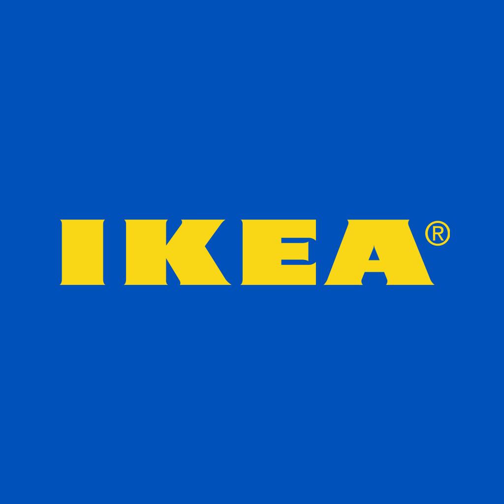 IKEA Store - App - iTunes Deutschland | Chartoo